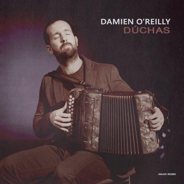 duchas-damienoreilly